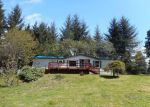 Foreclosed Home in Crescent City 95531 MUD HEN VILLAGE RD - Property ID: 3660206668