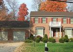 Foreclosed Home in Glenn Dale 20769 DAISY LN - Property ID: 3660271933