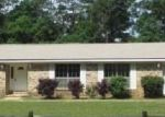 Foreclosed Home in Milton 32583 GOLDEN DR - Property ID: 3660285495