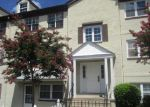 Foreclosed Home in Beltsville 20705 46TH AVE - Property ID: 3660373981