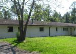Foreclosed Home in Starke 32091 SE STATE ROAD 100 - Property ID: 3660415128