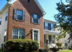 Foreclosed Home in Baltimore 21201 MYRTLE AVE - Property ID: 3660519371
