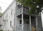 Foreclosed Home in Lewiston 4240 ANDROSCOGGIN AVE - Property ID: 3660632816