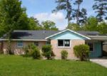 Foreclosed Home in Slidell 70458 CUMBERLAND DR - Property ID: 3660700703