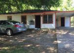 Foreclosed Home in Monroe 71202 S 10TH ST - Property ID: 3660723469