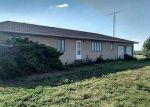 Foreclosed Home in Ulysses 67880 N ROAD K - Property ID: 3660815896