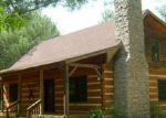 Foreclosed Home in Russell Springs 42642 LAKESHORE DR - Property ID: 3660829912