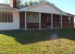 Foreclosed Home in Jeffersonville 40337 NEW CUT RD - Property ID: 3660833848