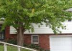 Foreclosed Home in Kansas City 66112 OAKLAND AVE - Property ID: 3660859233