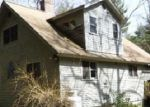 Foreclosed Home in Petersham 1366 FLAT ROCK RD - Property ID: 3660874121