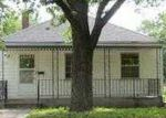 Foreclosed Home in Topeka 66616 NE WINFIELD AVE - Property ID: 3660888140