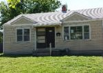 Foreclosed Home in Wichita 67211 S SAINT FRANCIS ST - Property ID: 3660909611