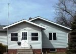 Foreclosed Home in Fort Dodge 50501 K ST - Property ID: 3660929762