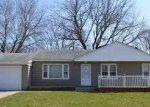 Foreclosed Home in Mason City 50401 WINNEBAGO WAY - Property ID: 3660984503