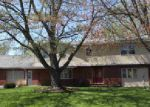 Foreclosed Home in Monticello 47960 E OAKCREST DR - Property ID: 3661015151