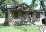 Foreclosed Home in Evansville 47714 MARSHALL AVE - Property ID: 3661070342