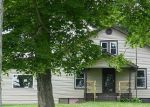 Foreclosed Home in Rochester 46975 W 325 S - Property ID: 3661119846