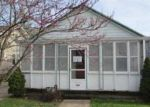 Foreclosed Home in Anderson 46016 E 29TH ST - Property ID: 3661188151