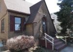 Foreclosed Home in Rockford 61104 16TH ST - Property ID: 3661194734
