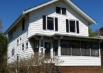 Foreclosed Home in Rockford 61107 N LONDON AVE - Property ID: 3661215762