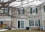 Foreclosed Home in Plainfield 60586 OAK TREE LN - Property ID: 3661372999