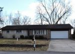 Foreclosed Home in Kankakee 60901 W EXORE LN - Property ID: 3661423802