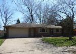 Foreclosed Home in Sugar Grove 60554 CALKINS DR - Property ID: 3661443949