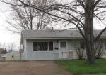 Foreclosed Home in Lorain 44055 HOMEWOOD DR - Property ID: 3661453576