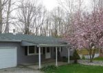 Foreclosed Home in Lancaster 43130 PLEASANT DR NE - Property ID: 3661481609