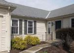 Foreclosed Home in Fairfield 45014 E STONINGTON DR - Property ID: 3661502630