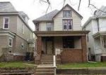 Foreclosed Home in Peoria 61603 N PEORIA AVE - Property ID: 3661537671