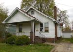 Foreclosed Home in Peoria 61603 E REPUBLIC ST - Property ID: 3661540288