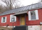 Foreclosed Home in Ripley 45167 N 5TH ST - Property ID: 3661563506