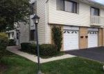 Foreclosed Home in Bloomingdale 60108 BREWSTER CT - Property ID: 3661575779