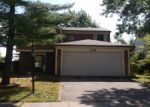 Foreclosed Home in Roselle 60172 DARBY LN - Property ID: 3661583204
