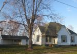 Foreclosed Home in Donnellson 62019 E NORTH ST - Property ID: 3661634909