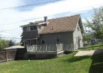 Foreclosed Home in The Dalles 97058 JEFFERSON ST - Property ID: 3661649349
