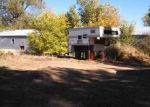 Foreclosed Home in Jerome 83338 W 100 N - Property ID: 3661753589