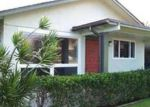 Foreclosed Home in Wailuku 96793 WAILUPE DR - Property ID: 3661762342