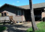 Foreclosed Home in Paia 96779 PILI LOKO ST - Property ID: 3661764987