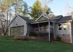 Foreclosed Home in Clarkesville 30523 SOUTHERN ESTATES DR - Property ID: 3661808777