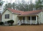 Foreclosed Home in Snellville 30039 KILLIAN HILL RD - Property ID: 3661817983