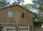 Foreclosed Home in Lawrenceville 30044 PORTER DR - Property ID: 3661825860