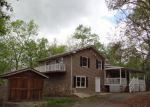 Foreclosed Home in Blairsville 30512 FOX RIDGE RUN - Property ID: 3661834620