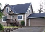 Foreclosed Home in Freeland 98249 HAINES RD - Property ID: 3661842942