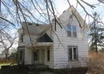 Foreclosed Home in Ellsworth 54011 W CHURCH ST - Property ID: 3661870526