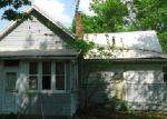 Foreclosed Home in Palestine 62451 S JACKSON ST - Property ID: 3661923520