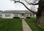 Foreclosed Home in Toledo 43612 TRAVIS DR - Property ID: 3661939281