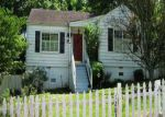 Foreclosed Home in Atlanta 30316 SKYHAVEN RD SE - Property ID: 3661965120