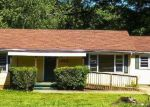 Foreclosed Home in Decatur 30032 MEADOW LN - Property ID: 3661973446